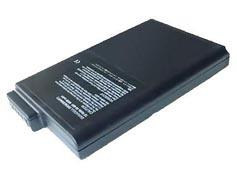CANON Note Jet III CX Series P120 battery