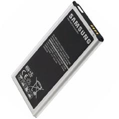 SAMSUNG Galaxy Note 4 SM-N910T T-Mobile battery