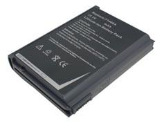 HP F1466A battery