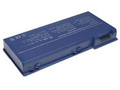 HP F2111 battery