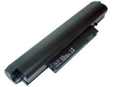 Dell F802H battery
