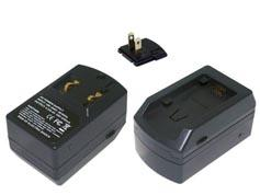 Sony NP-FV100 battery charger