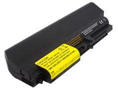 LENOVO ASM 42T4533 battery