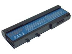 ACER LC.TG600.001 battery