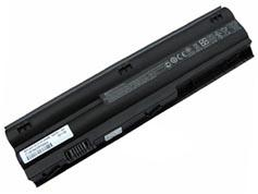 HP HSTNN-LB3B battery