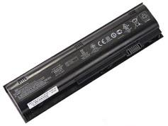 HP HSTNN-JN06 battery