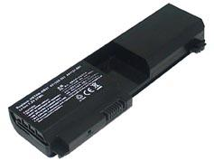 HP HSTNN-XB37 battery