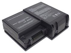 Dell H5559 battery