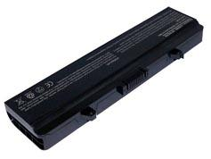 Dell Inspiron 1440 battery