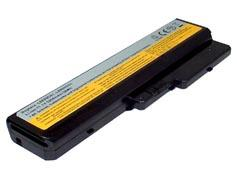 LENOVO IdeaPad Y430 2781 battery