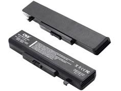 LENOVO Ideapad G580 battery