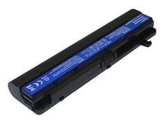 ACER CGR-B/6G8AW battery