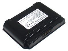 Fujitus FPCBP160 Battery