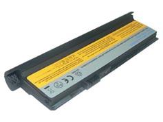 LENOVO IdeaPad U110 2304 battery