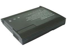 APPLE 661-2069 battery