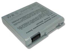 APPLE M8244G battery