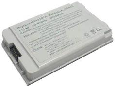 APPLE M9337G battery