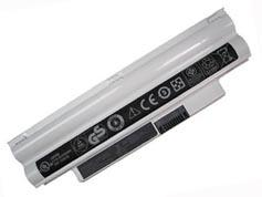 Dell G9PX2 battery