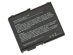 ACER MS2113 battery