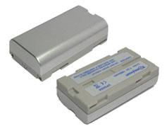 PANASONIC PV-DBP5 battery