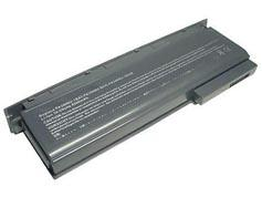 TOSHIBA PA3009 battery