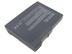 TOSHIBA PA3031U battery