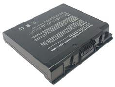 TOSHIBA PA3250U-1BAS battery