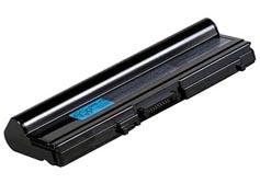 TOSHIBA PA3331U-1BRS battery
