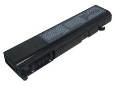 TOSHIBA PABAS054 battery