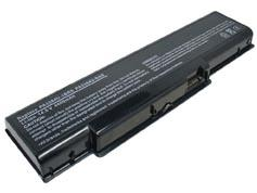 TOSHIBA Dynabook AW2 battery