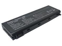 TOSHIBA PA3506U-1BAS battery