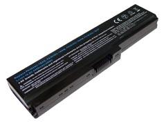 Toshiba PA3817U-1BAS Battery