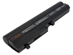 TOSHIBA PA3733U-1BRS battery