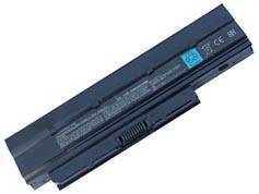 TOSHIBA PABAS231 battery
