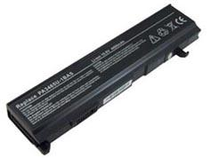 TOSHIBA PA3457U-1BRS battery