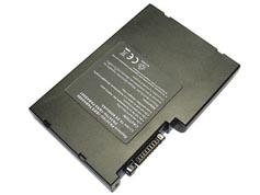 TOSHIBA PA3476U-1BRS battery