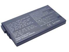 SONY VAIO PCG-FX240 battery
