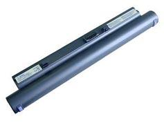 SONY VAIO PCG-C1XS battery