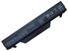 HP HSTNN-IB89 battery