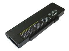 ACER 3UR18650H-QC207 battery