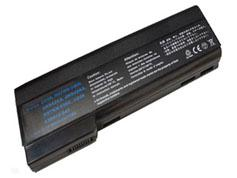 HP HSTNN-CB2F battery