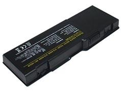 Dell GD761 battery
