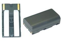 SAMSUNG VP-L630 battery
