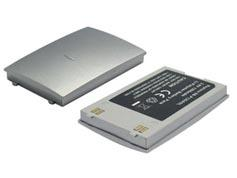 SAMSUNG SC-MM10BL battery