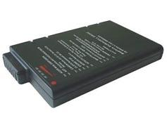 CANON DR202 battery