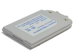 MOTOROLA SNN5734 battery