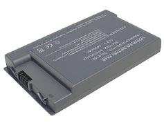 ACER SQ-1100 battery