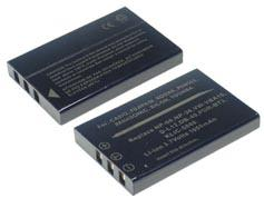 SONY COMA-BP1 battery