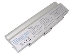 SONY VGP-BPS2C/S battery