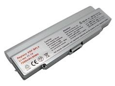 SONY VGP-BPS9A/B battery